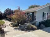 40207 Road 24 - Photo 3