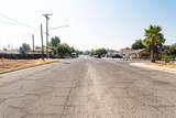 327 West Avenue - Photo 34