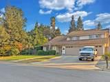 15063 Oak Ranch Road - Photo 2