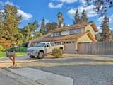 15063 Oak Ranch Road - Photo 3