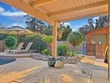 15063 Oak Ranch Road - Photo 33