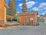 15063 Oak Ranch Road - Photo 34
