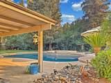 15063 Oak Ranch Road - Photo 36