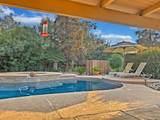 15063 Oak Ranch Road - Photo 37