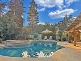 15063 Oak Ranch Road - Photo 40