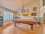 15063 Oak Ranch Road - Photo 6