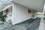 371 Bethel Avenue - Photo 9