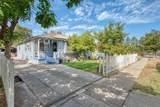 1545 Carruth Avenue - Photo 1