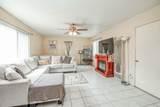 1545 Carruth Avenue - Photo 15