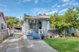 1545 Carruth Avenue - Photo 2