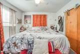 1545 Carruth Avenue - Photo 21