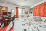 1545 Carruth Avenue - Photo 22