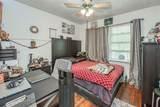 1545 Carruth Avenue - Photo 23