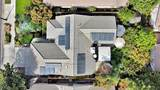 7418 Mansionette Drive - Photo 3