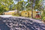 36563 Mudge Ranch Road - Photo 2