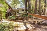 36563 Mudge Ranch Road - Photo 36