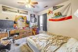 968 El Dorado Avenue - Photo 17