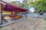 968 El Dorado Avenue - Photo 25