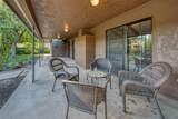 3591 Locust Avenue - Photo 33