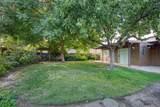 3591 Locust Avenue - Photo 40