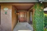 3591 Locust Avenue - Photo 5