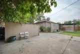 319 Sacramento Street - Photo 30