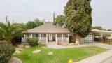 319 Sacramento Street - Photo 32