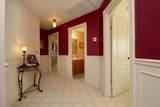 26189 Valerie Avenue - Photo 30