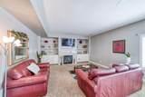 2660 Holland Avenue - Photo 13