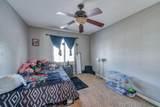 2660 Holland Avenue - Photo 21