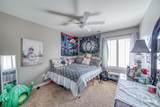 2660 Holland Avenue - Photo 22