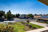 4250 Alluvial Avenue - Photo 31