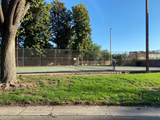 2890 Huntington Boulevard - Photo 33