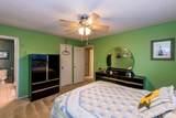 2913 Claremont Avenue - Photo 18