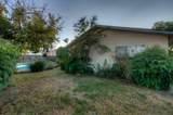 2913 Claremont Avenue - Photo 28