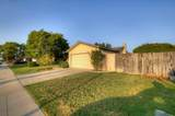 2913 Claremont Avenue - Photo 31