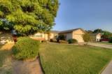 2913 Claremont Avenue - Photo 33