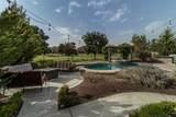 11385 Balmoral Way - Photo 28
