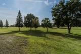 11385 Balmoral Way - Photo 31