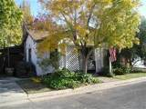 201 Santa Clara Street - Photo 1