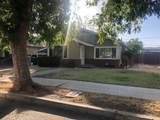 1459 Ferger Avenue - Photo 1