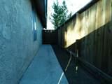 94 Sierra Avenue - Photo 15