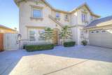 5329 Cotton Avenue - Photo 3