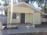 3332 Townsend Avenue - Photo 1