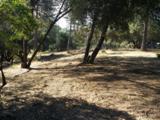 0 Quail Ridge Rd - Photo 1