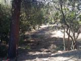 0 Quail Ridge Rd - Photo 2