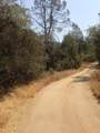 0 Deep Creek Road - Photo 6