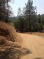 0 Deep Creek Road - Photo 8