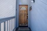 63217 Huntington Vista Road - Photo 45