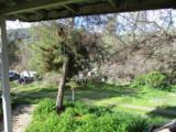 29490 Morgan Canyon Road - Photo 15